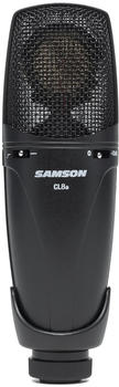 Samson CL8a