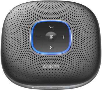 anker-powerconf