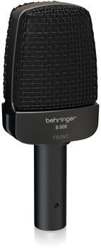 behringer-b-906