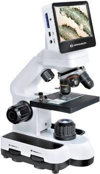 Bresser Biolux Touch 40x-1400x