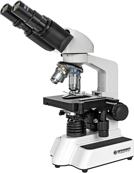 Bresser Researcher Bino 40-1000x