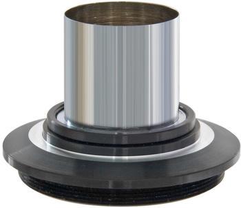 Bresser Foto-Adapter 23mm