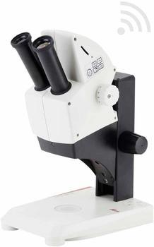 Leica Microsystems EZ4W Stereomikroskop Binokular 35 x Durchlicht, Auflicht