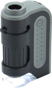 Carson MM-300 MicroBrite Plus