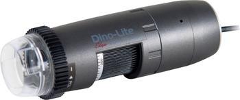 Dino-Lite AM4515ZTL (220x)