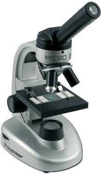 Celestron Micro 360