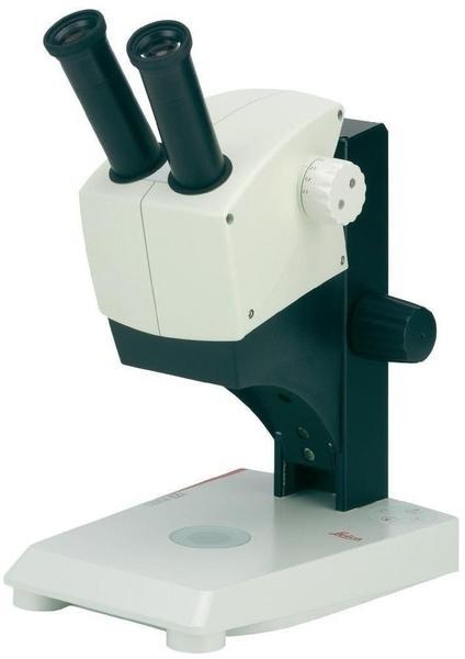 Leica Microsystems Stereomikroskop Binokular 35 x EZ4 Auflicht, Durchlicht