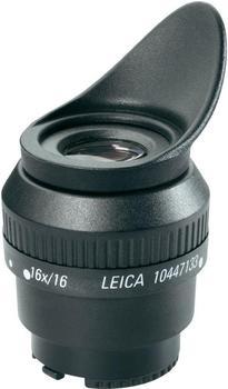 Leica OKULAR 16X/16 VERSTELLBAR