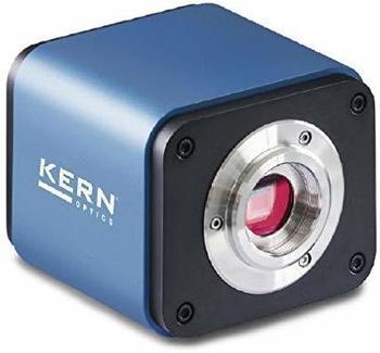Kern ODC 851