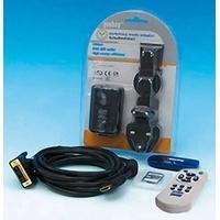 zeiss-mikroskop-kamera-zubehoer-426540-0003-000-passend-fuer-marke-mikroskope-zeiss