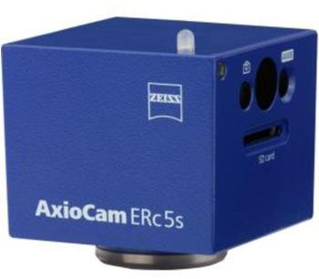 zeiss-mikroskop-kamera-426540-9901-000-passend-fuer-marke-mikroskope-zeiss