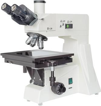 Bresser Science MTL-201