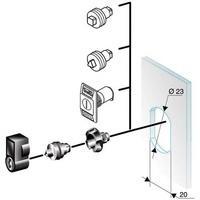 schneider-electric-nsytt8crn-verriegelung