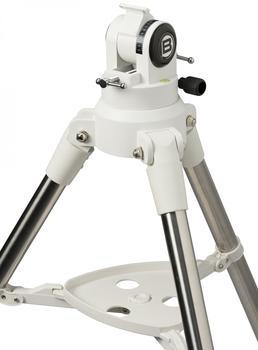bresser-optik-stativ-polwiege-4964112