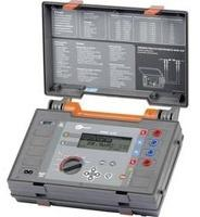 sonel-mmr-630-komponententester-digital-cat-iv-300v