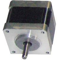 emis-schrittmotor-103-h5205-0351-103-h5205-0351-025-nm-06a-wellen-durchmesser-5mm