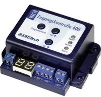 basetech-rfid-zugangskontrolle-baustein-anzahl-transponder-max-400-12-v-dc