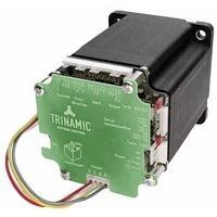 trinamic-schrittmotor-mit-steuerung-30-0289-pd86-3-1180-tmcl-7-nm-wellen-durchmesser-127mm