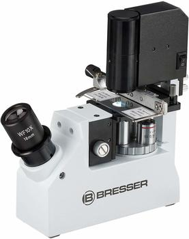 Bresser Science XPD-101