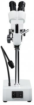 bresser-biorit-icd-cs-5x-20x-auflicht-mikroskop-led-305