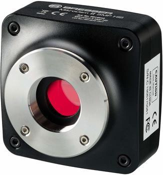 bresser-mikrocamii-5mp-his-mikroskopkamera