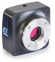 Kern ODC 841 Mikroskop-Kamera