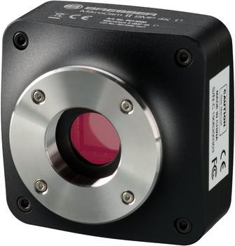 bresser-mikrocamii-9mp-4k-1-mikroskopkamera
