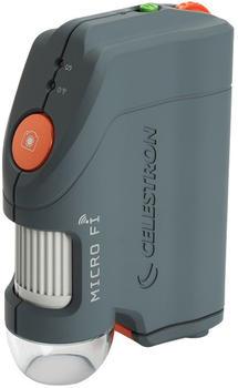 celestron-822533-micro-fi-handheld-mikroskop-mit-wifi-digitales