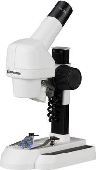 bresser-junior-mikroskop-auflicht-mikroskop-mit-20-facher-vergroesserung