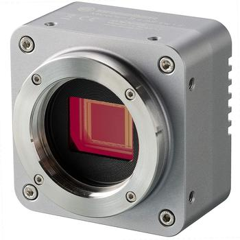 bresser-mikrocamii-42mp-s-w-12-mikroskopkamera