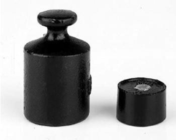 kern-366-92-m3-knopfgewicht-200g-gusseisen