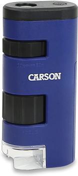 Carson PocketMicro 60x