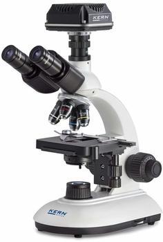 kern-obe-104c825-durchlichtmikroskop-trinokular-400-x-durchlicht