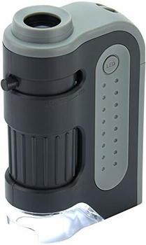 Carson MicroBrite Plus MM-300, Taschenmikroskop