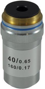 bresser-optik-40x-din-5941040-mikroskop-objektiv-40-x-passend-fuer-marke-mikroskope-bresser-optik