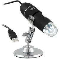 PCE INSTRUMENTS Digitalmikroskop PCE-MM 800