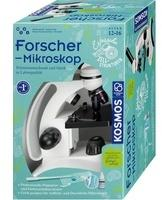 Kosmos Forscher-Mikroskop