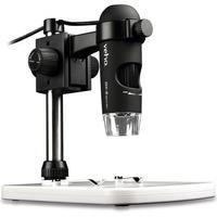 Veho DX-2 - microscope