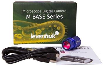 Levenhuk M130 BASE Mikroskopkamera