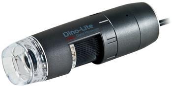 Dino-Lite AM4115TL - Edge