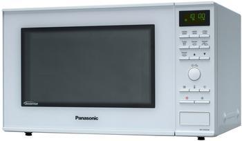 Panasonic NN-SD452W