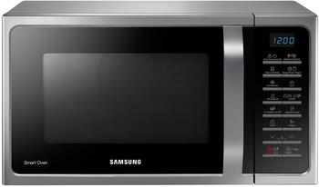 samsung-mc28h5015as