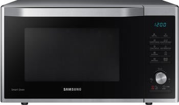 samsung-mc32j7055ct