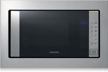 Samsung FW87SUST