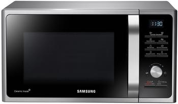 Samsung MG28F303TAS