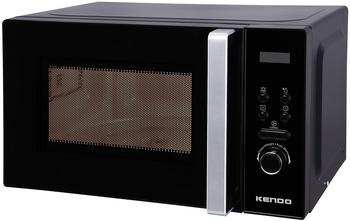 KENDO MK820CGO