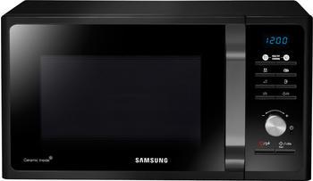 Samsung MG23F301 TAK