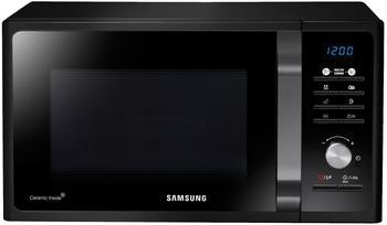 Samsung MG23F301 TCK