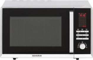 Severin MW 7867