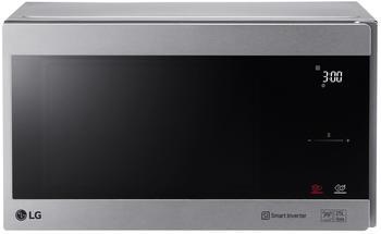 LG MS2595CIS